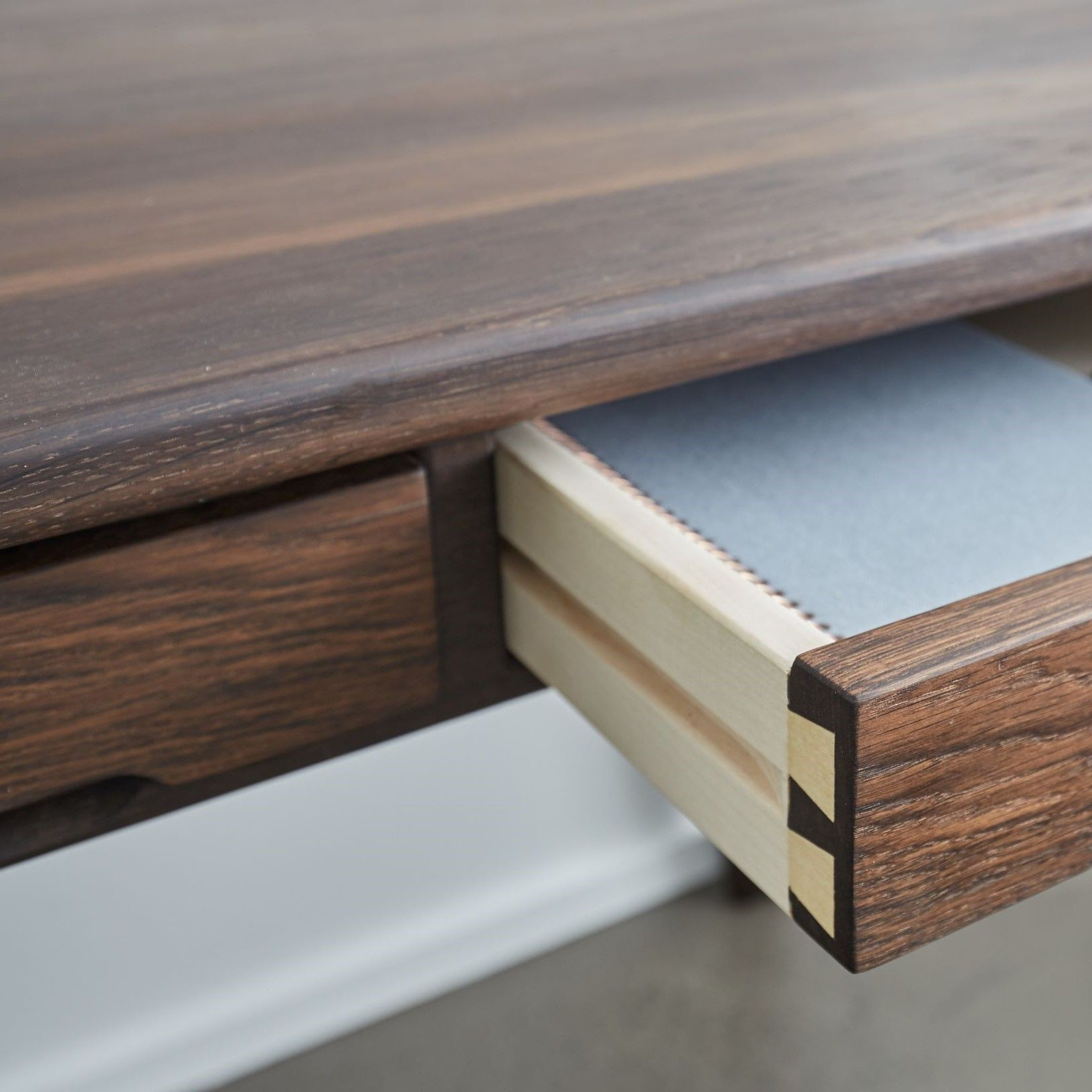 Duusmoeller_Norell_Desk_smoked_oak_oil_Detail_Drawer